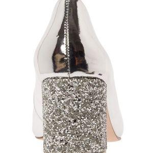Comfortview Shoes - Comfortview Dress Shoe